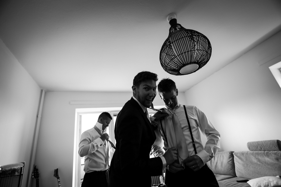 13-wedding-photographer-in-bergen