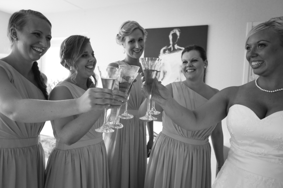 22-wedding-photographer-in-trondheim