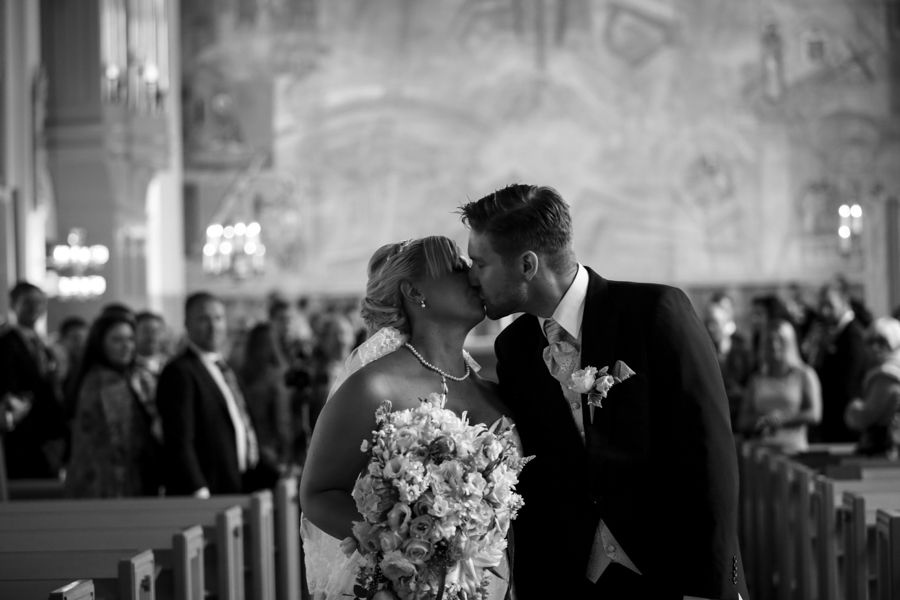 37-bergen-wedding-photographer