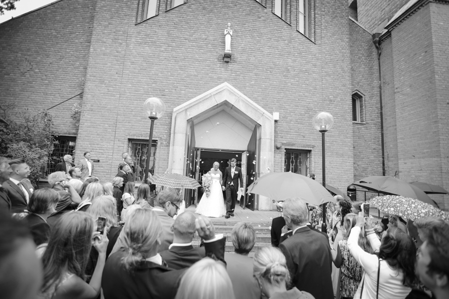 38-bergen-wedding-photographer
