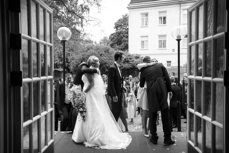 43-trondheim-wedding-photographer