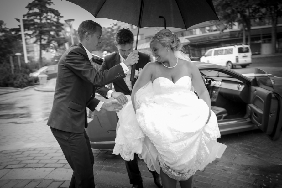 64-wedding-sweden
