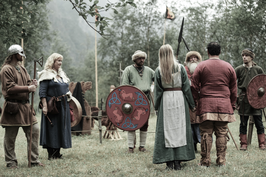 Norway Viking Wedding Photographer-25