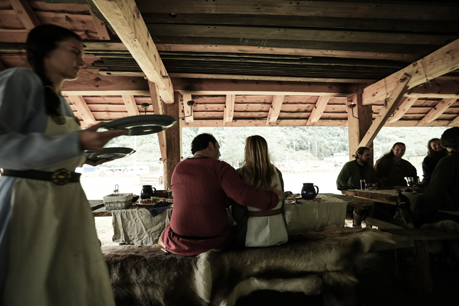Norway Viking Wedding Photographer-56