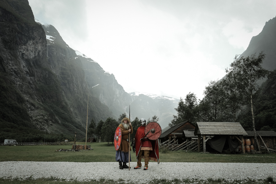 Norway Viking Wedding Photographer-63