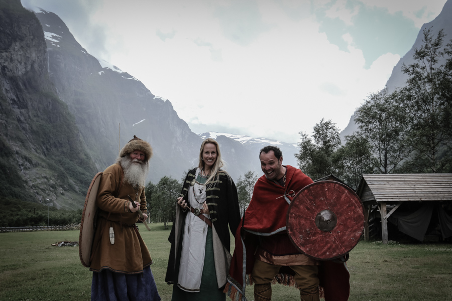 Norway Viking Wedding Photographer-64