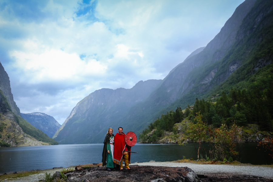 Norway Viking Wedding Photographer-65