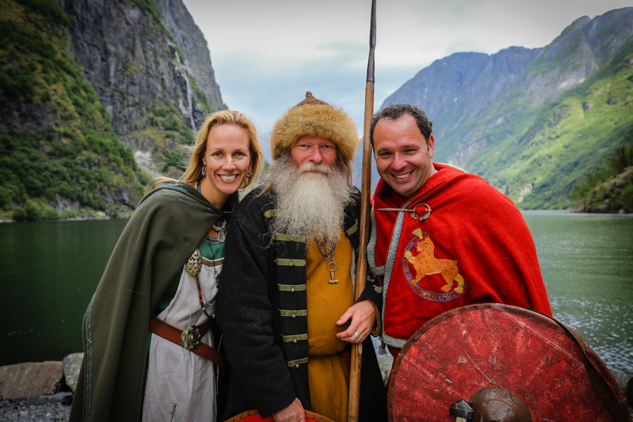 Norway Viking Wedding Photographer-70