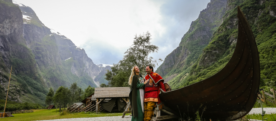 Norway Viking Wedding Photographer-72