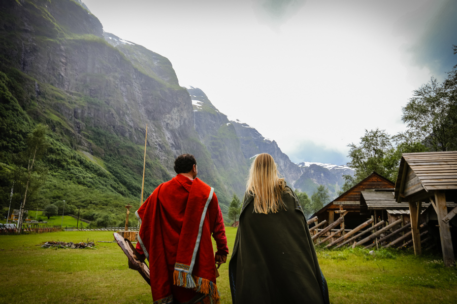 Norway Viking Wedding Photographer-73