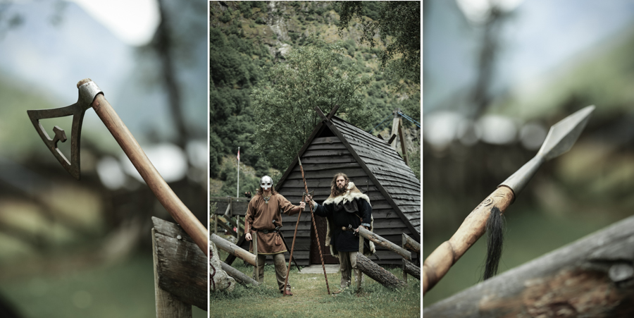 Norway Viking Wedding Photographer-9