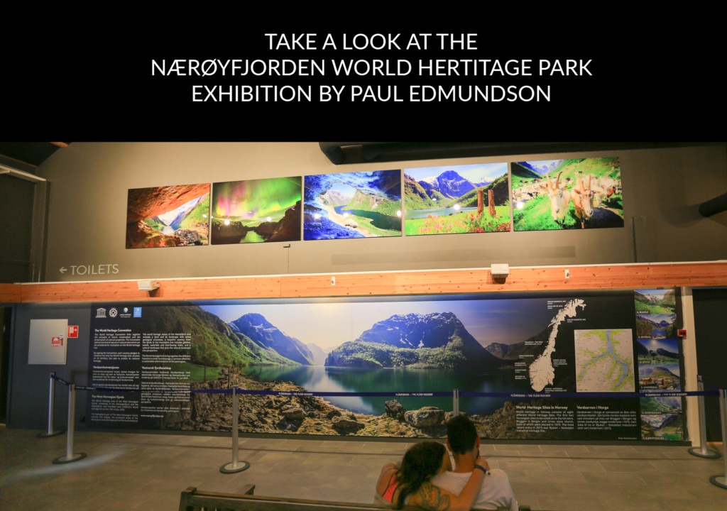 Paul_Edmundson_Nærøyfjorden_World_Heritage_Park_Exhibition