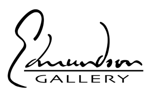 Edmundson Gallery