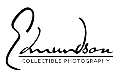 Edmundson Collectible Photography